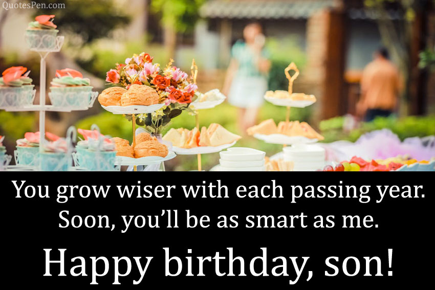 funny-happy-birthday-quotes-for-son