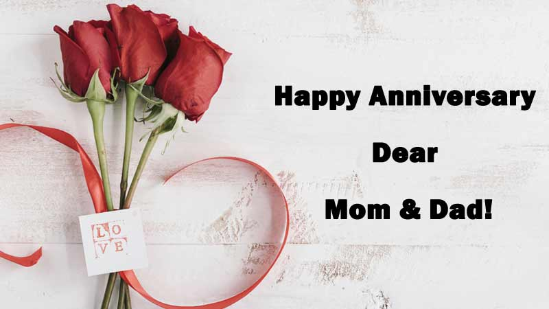 happy-anniversary-wishes-quotes-for-parents