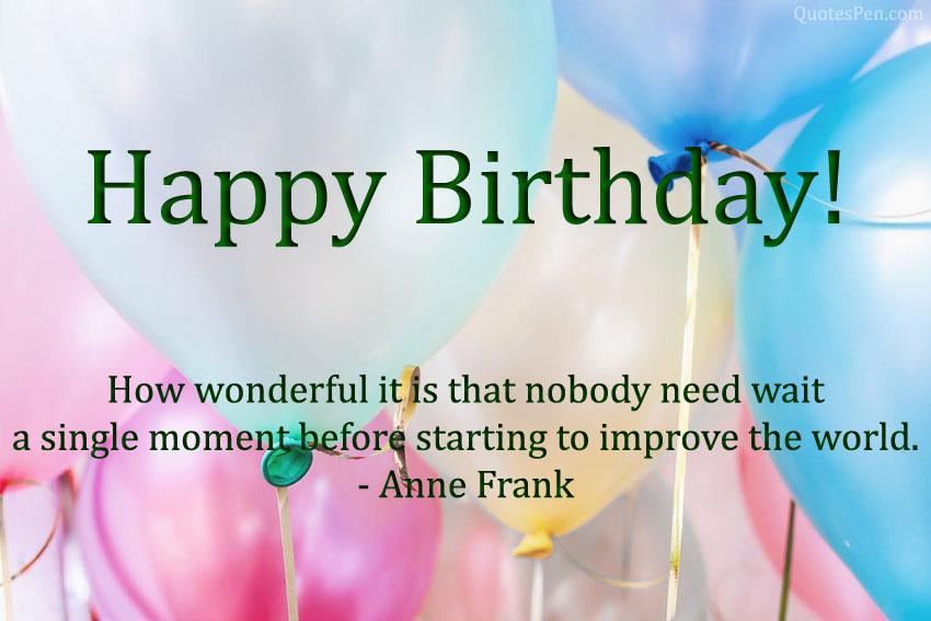 happy-birthday-quote-for-nephew