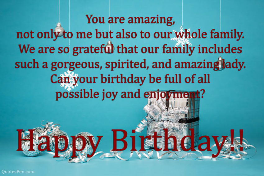 happy-birthday-quote-for-niece
