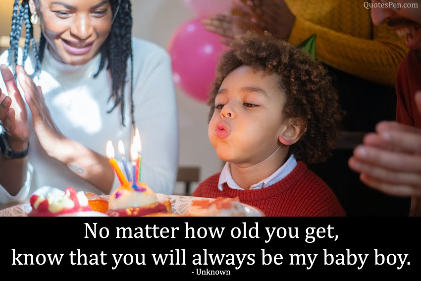 happy-birthday-quotes-for-my-son