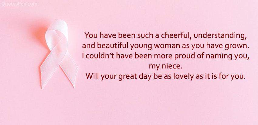 happy-birthday-quotes-for-niece