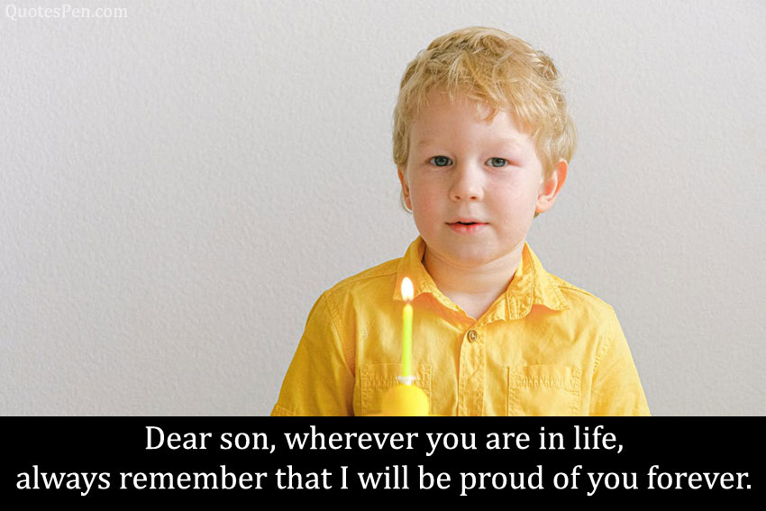 happy-birthday-quotes-for-son-from-father