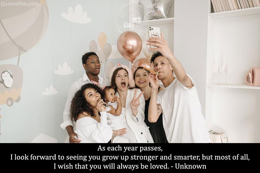 happy-birthday-quotes-for-son