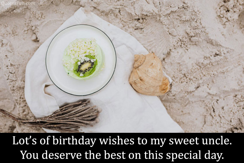 happy-birthday-quotes-for-uncle