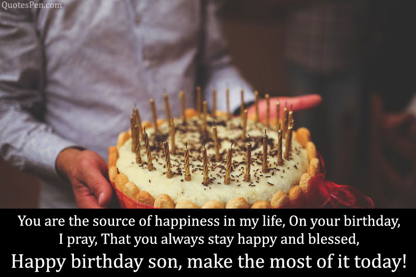 happy-birthday-wishes-for-cute-son