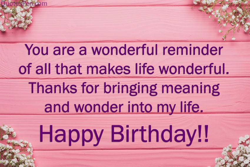 happy-birthday-wishes-for-nephew