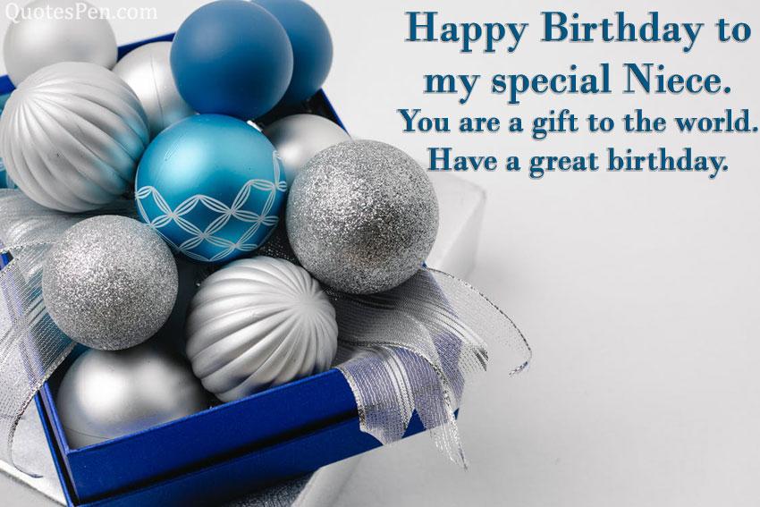 happy-birthday-wishes-for-niece