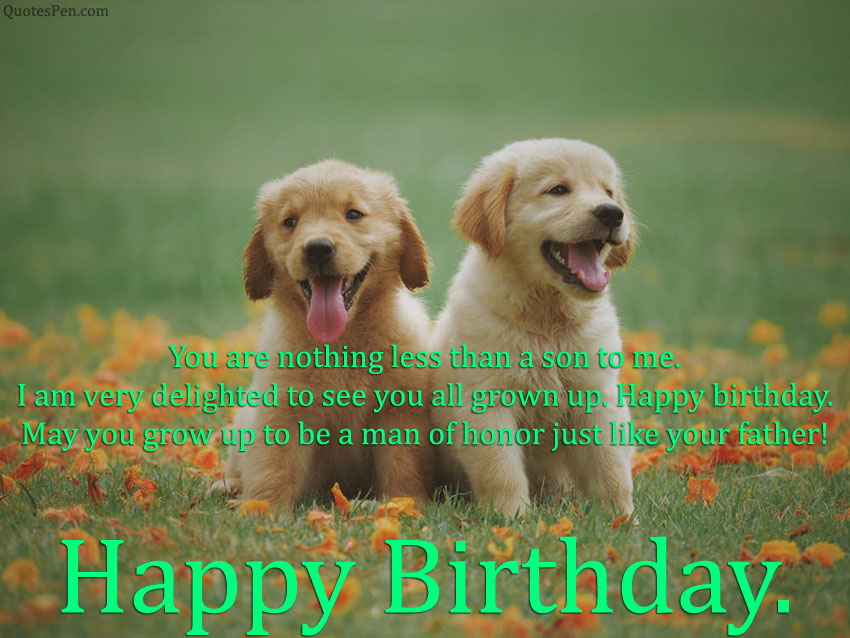 happy-birthday-wishes-quotes-for-nephew-from-uncle
