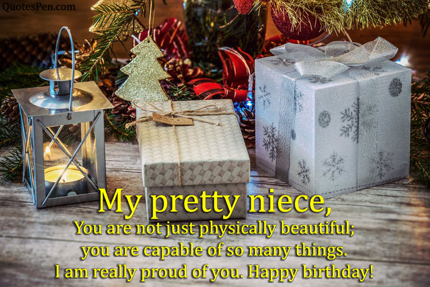 happy-birthday-wishes-quotes-for-niece-from-aunt