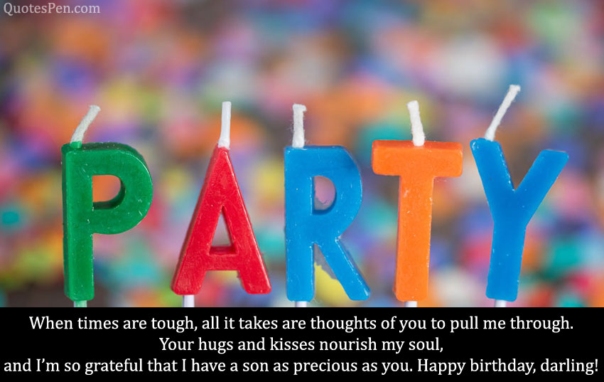 happy-birthday-wishes-quotes-for-son-from-mom