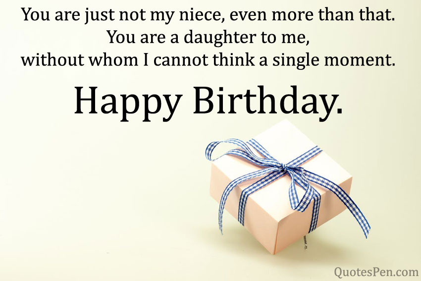 heart-touching-birthday-quotes-for-niece