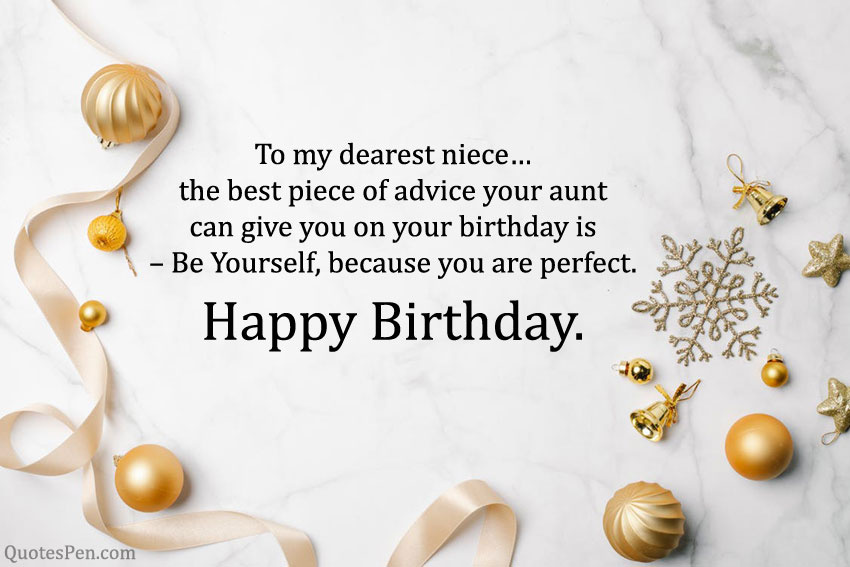 heart-touching-happy-birthday-quotes-for-niece