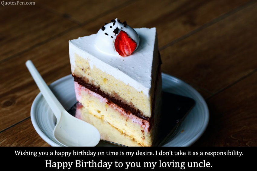 heartfelt-best-happy-birthday-wishes-for-uncle-like-father