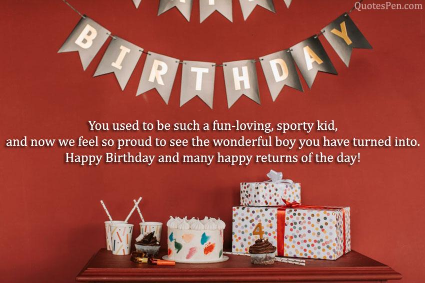 heartfelt-birthday-message-for-son