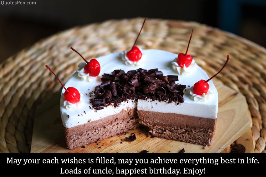heartfelt-happy-birthday-wishes-for-uncle-like-father