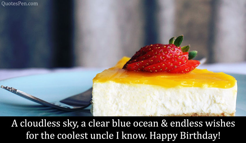 inspirational-birthday-message-for-uncle