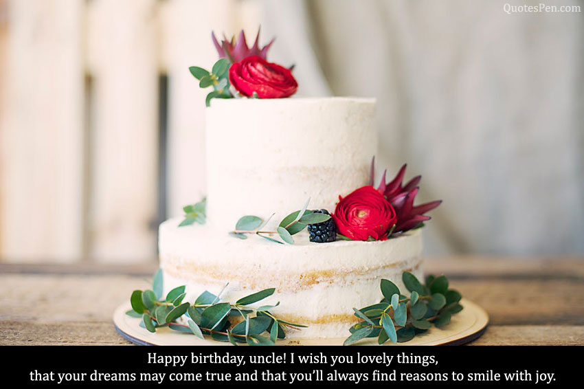 inspirational-birthday-messages-for-uncle