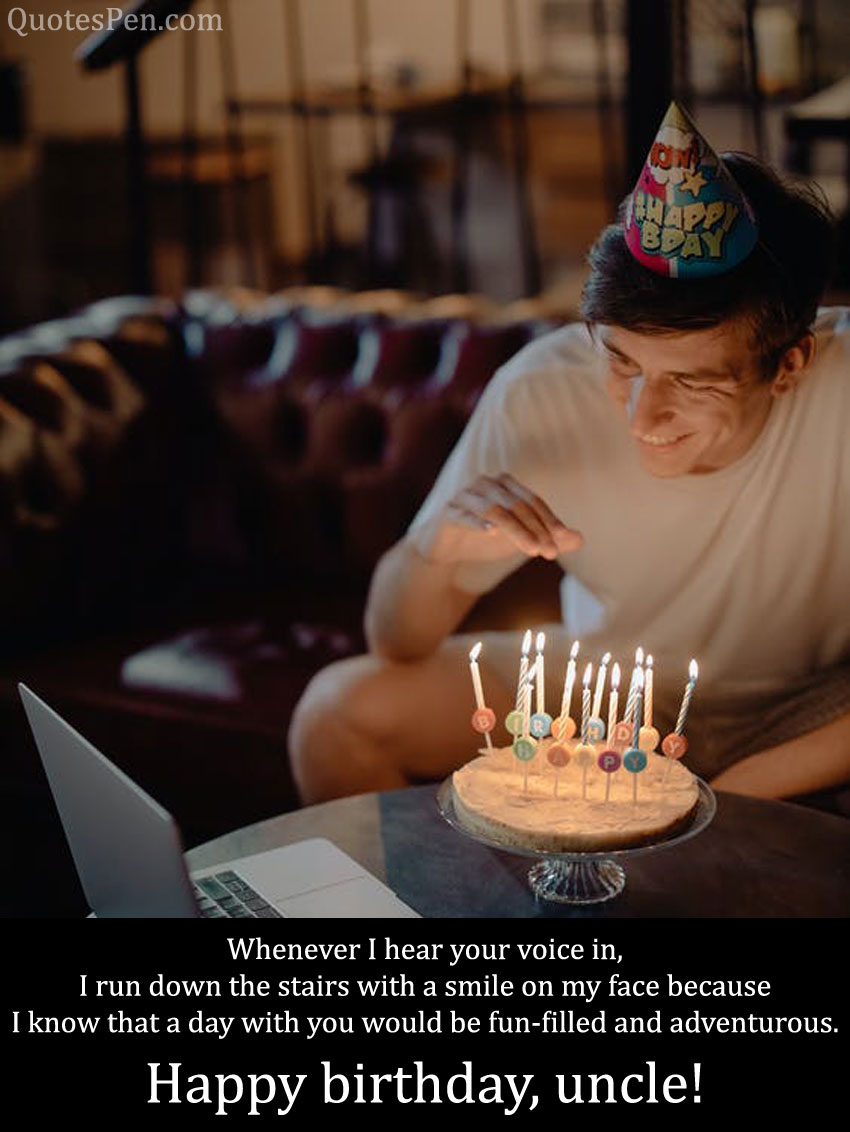 inspirational-happy-birthday-message-for-uncle