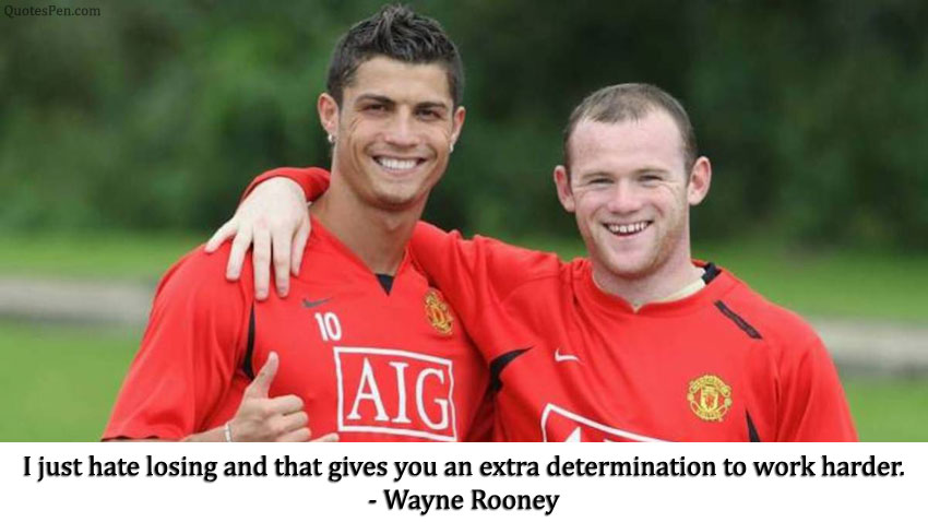 inspirational-quote-by-wayne-rooney