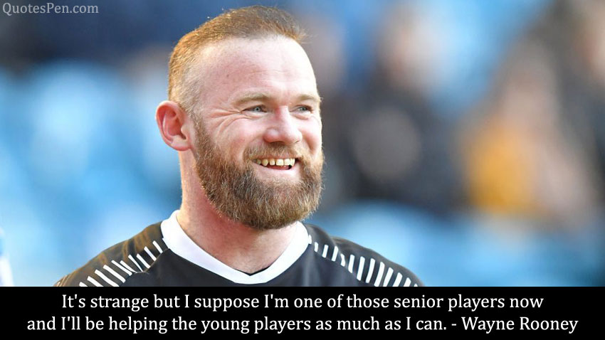 inspirational-quotes-by-wayne-rooney