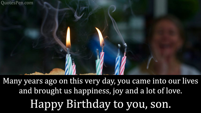 long-distance-birthday-wishes-quotes-for-my-son