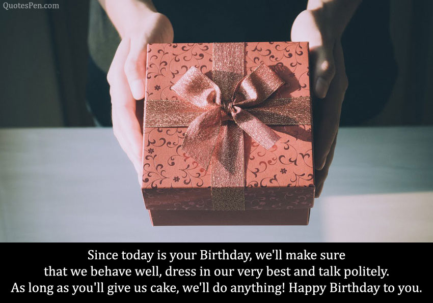 long-distance-birthday-wishes-quotes-for-son