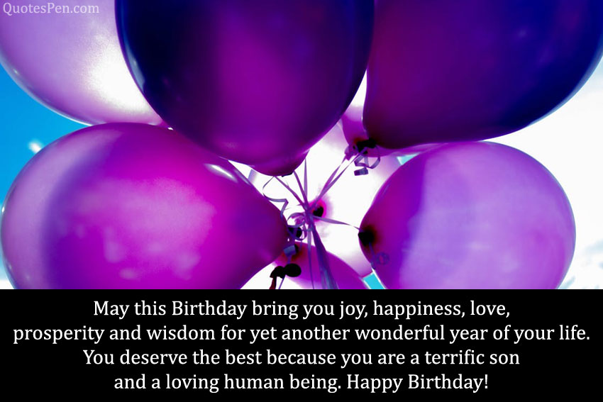 long-distance-happy-birthday-wishes-quotes-for-son