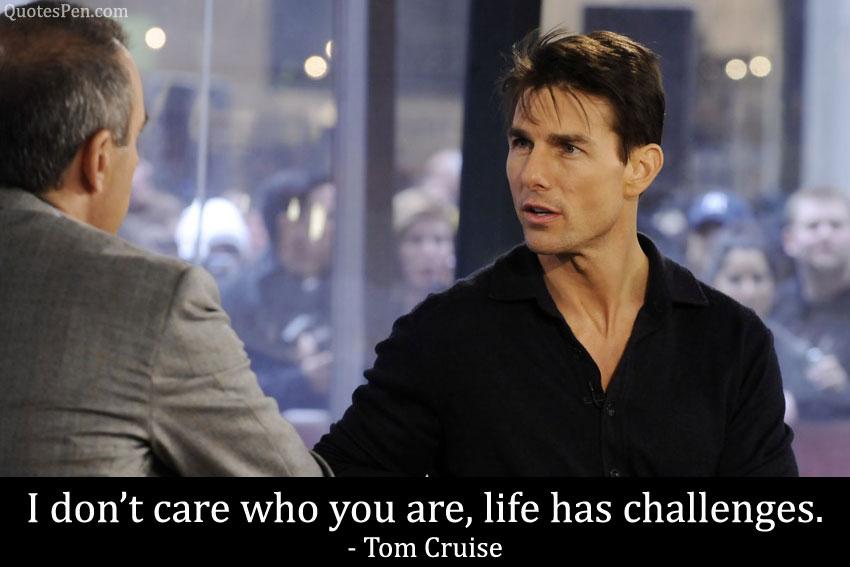 motivational-tom-cruise-quotes