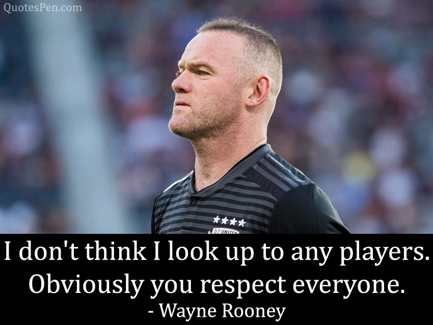 quotes-by-wayne-rooney