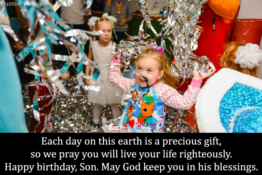 religious-birthday-wishes-for-son