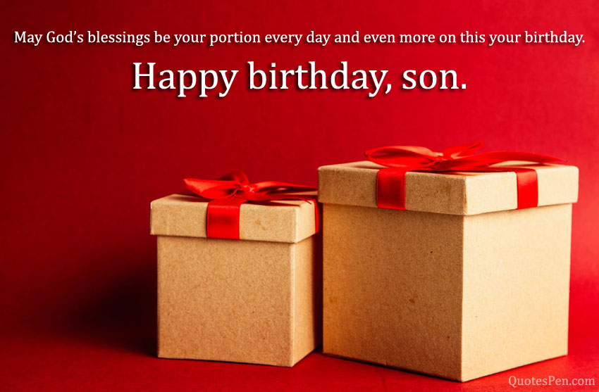 religious-happy-birthday-wishes-for-son