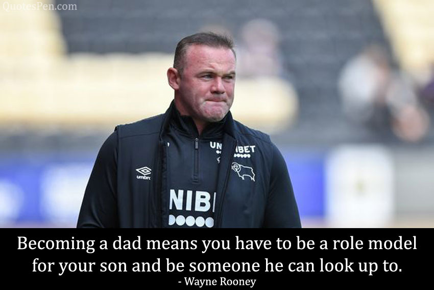 soccer-quotes-by-wayne-rooney