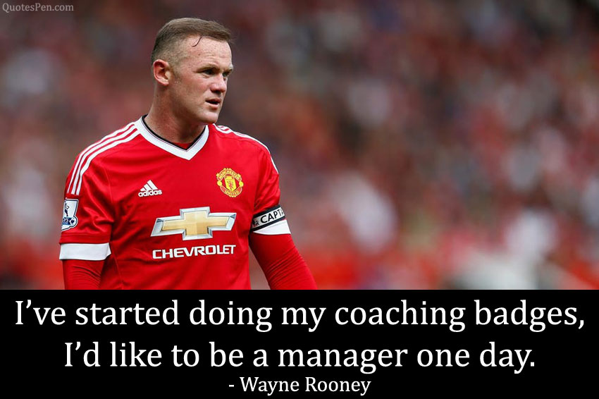success-quotes-by-wayne-rooney