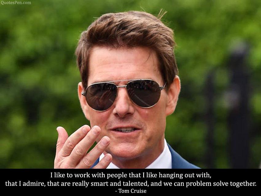 success-tom-cruise-quote