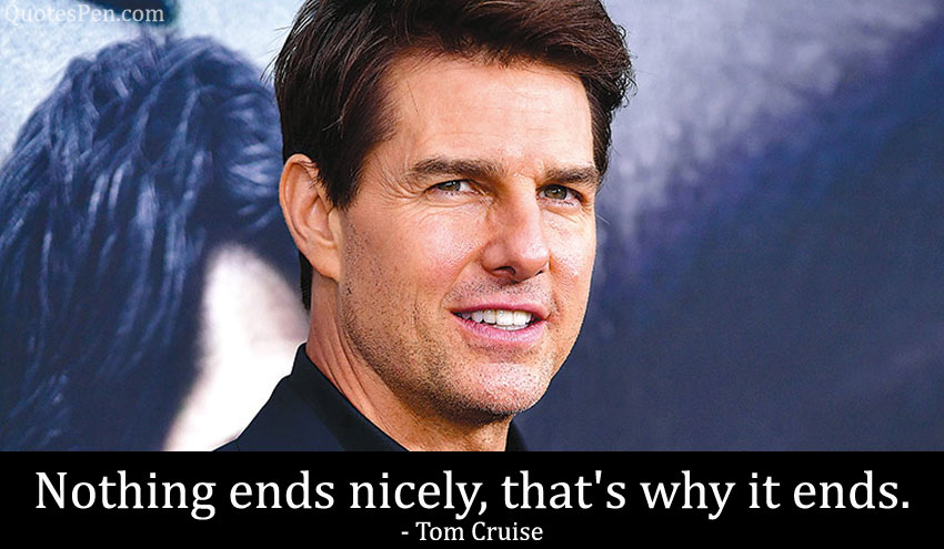 tom-cruise-famous-quote