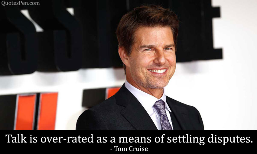 tom-cruise-famous-quotes