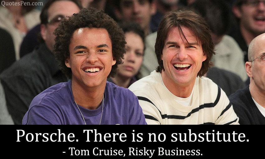 tom-cruise-film-quote