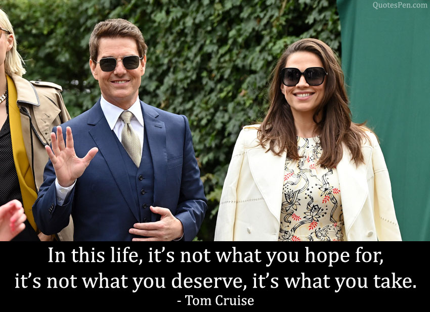 tom-cruise-inspirational-quote
