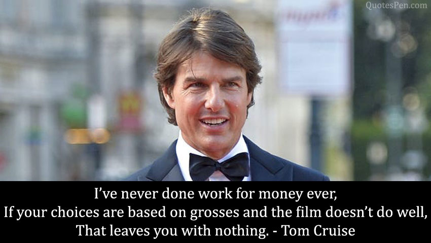 tom-cruise-inspirational-quotes