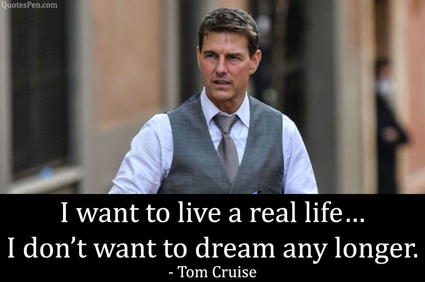 tom-cruise-motivational- quote