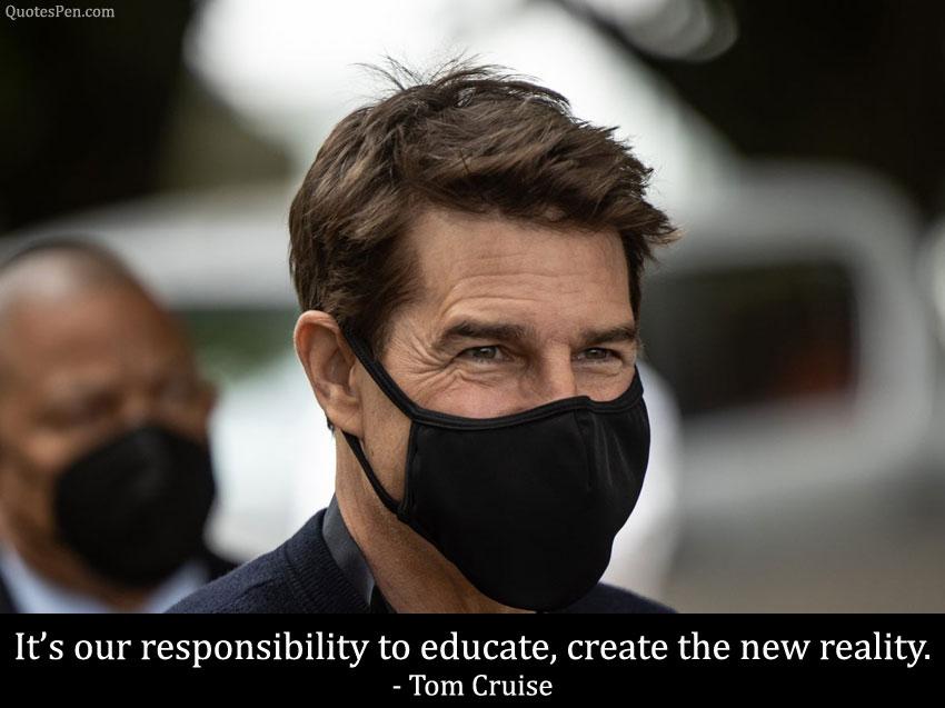 tom-cruise-motivational- quotes