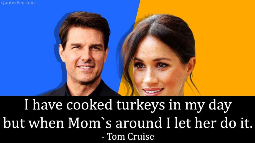 tom-cruise-motivative- quotes