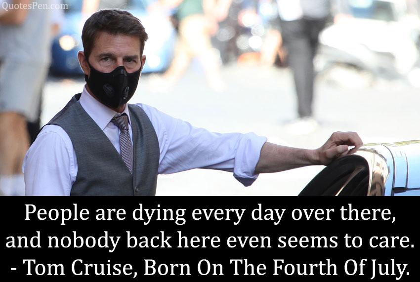 tom-cruise-movie-quote