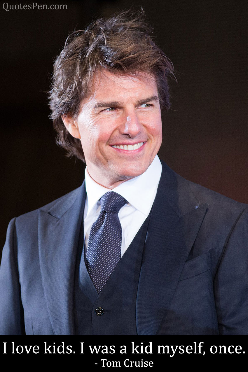 tom-cruise-sayings-quote