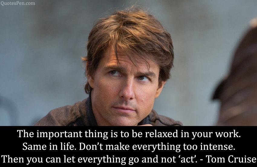 tom-cruise-success-quote