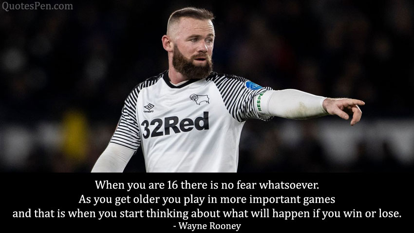 wayne-rooney-quote-about-soccer