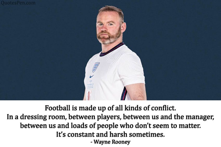 wayne-rooney-quotes-about-soccer