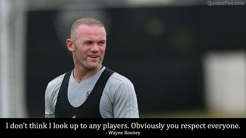 wayne-rooney-quotes-about-success