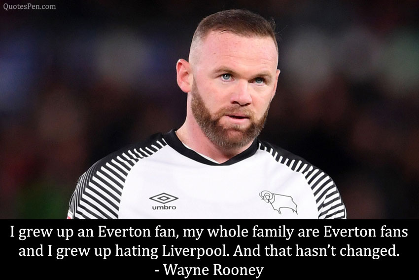 wayne-rooney-quotes-on-soccer